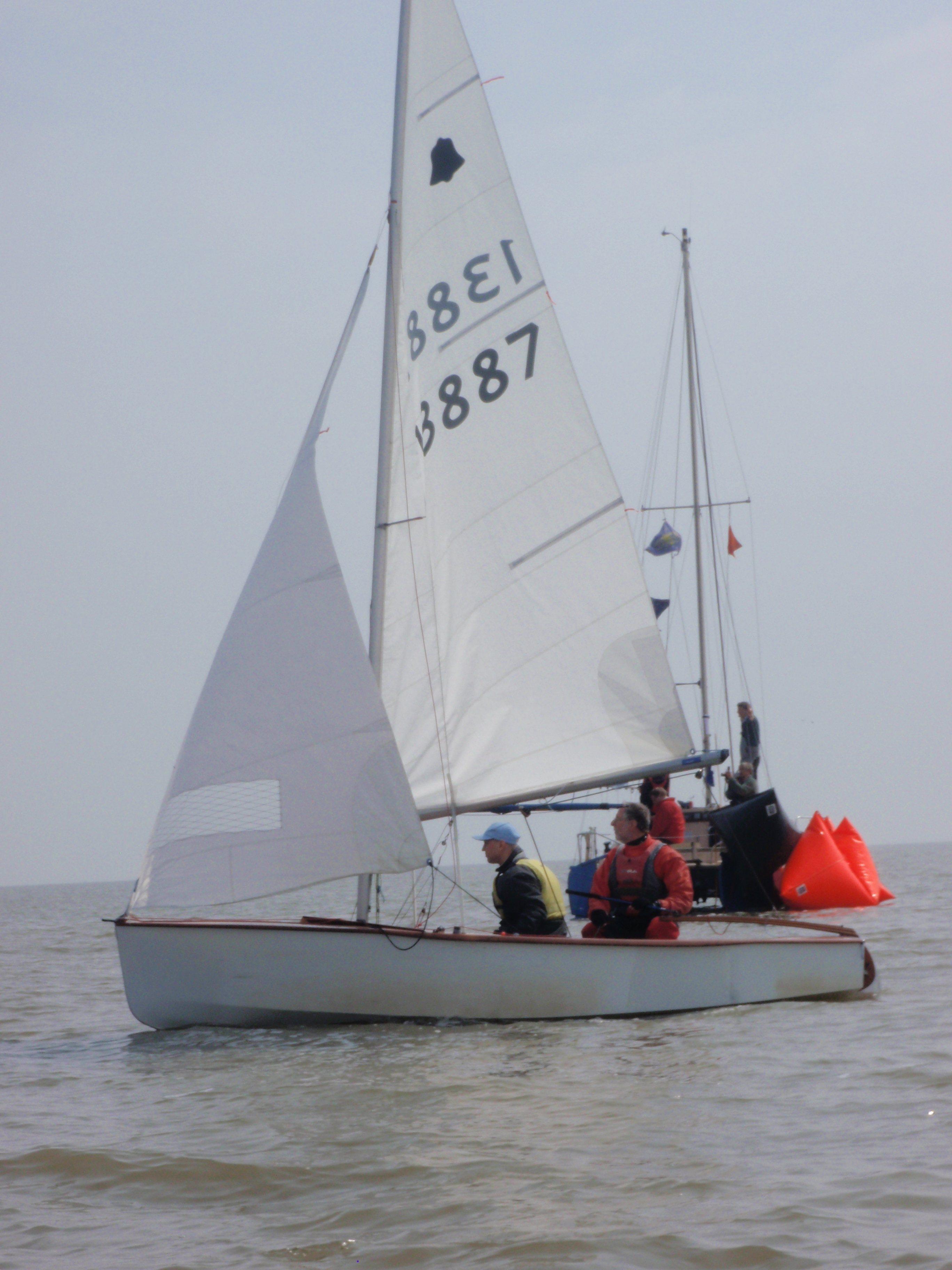 p5190119