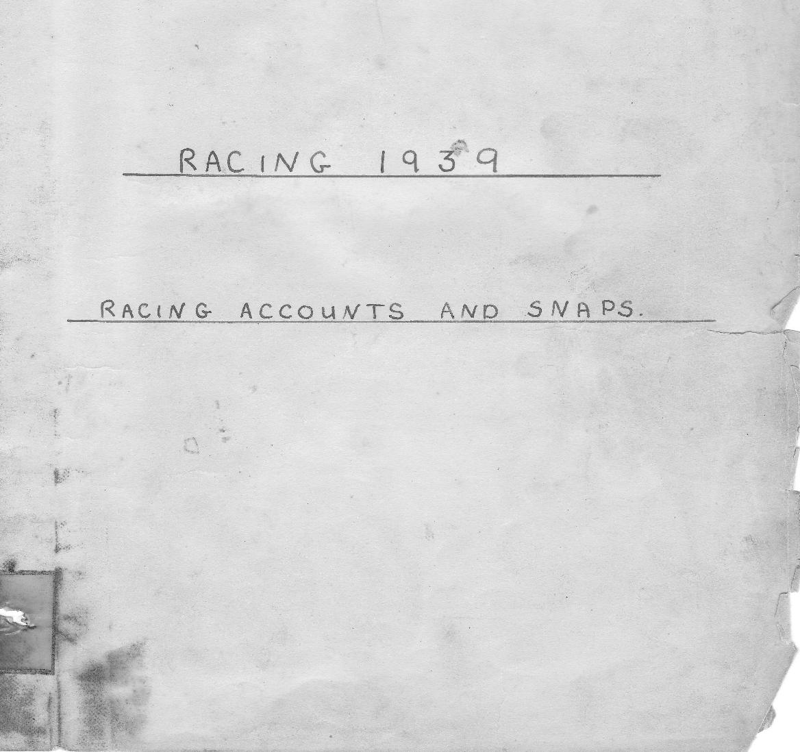 1939_racing_001