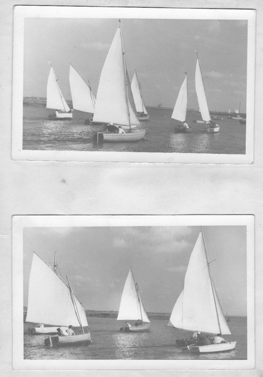 1939_racing_002