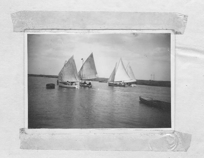 1939_racing_003