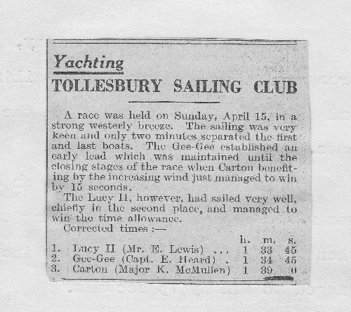 1939_racing_007