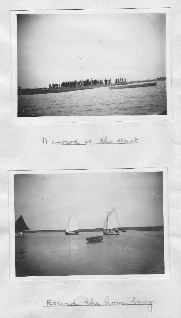 1939_racing_009