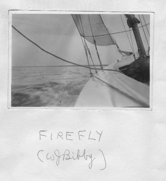1939_racing_010