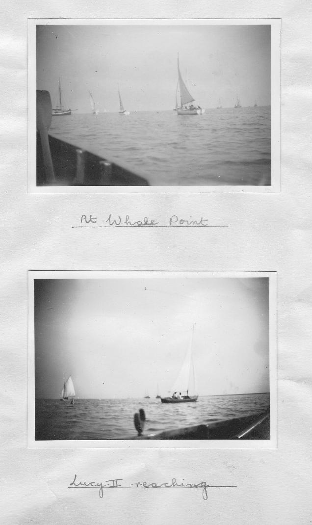 1939_racing_012