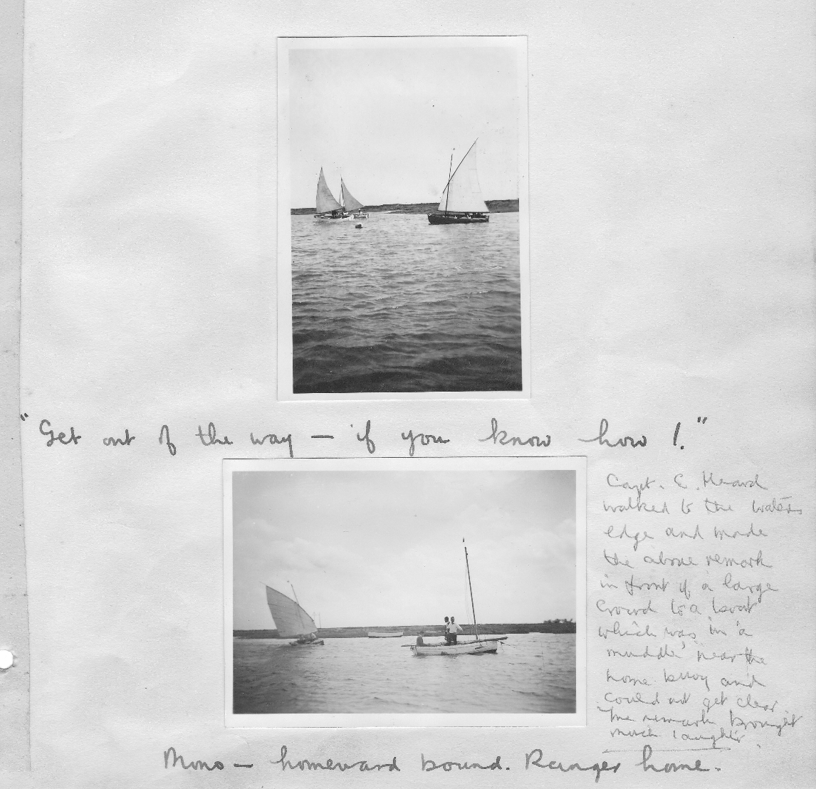 1939_racing_014