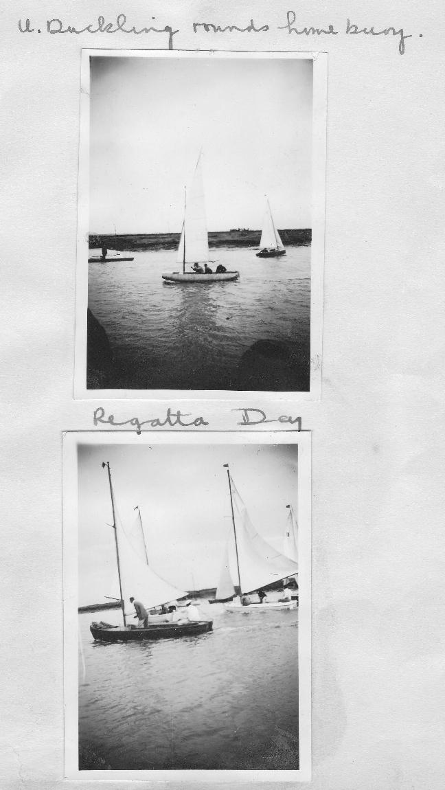 1939_racing_016