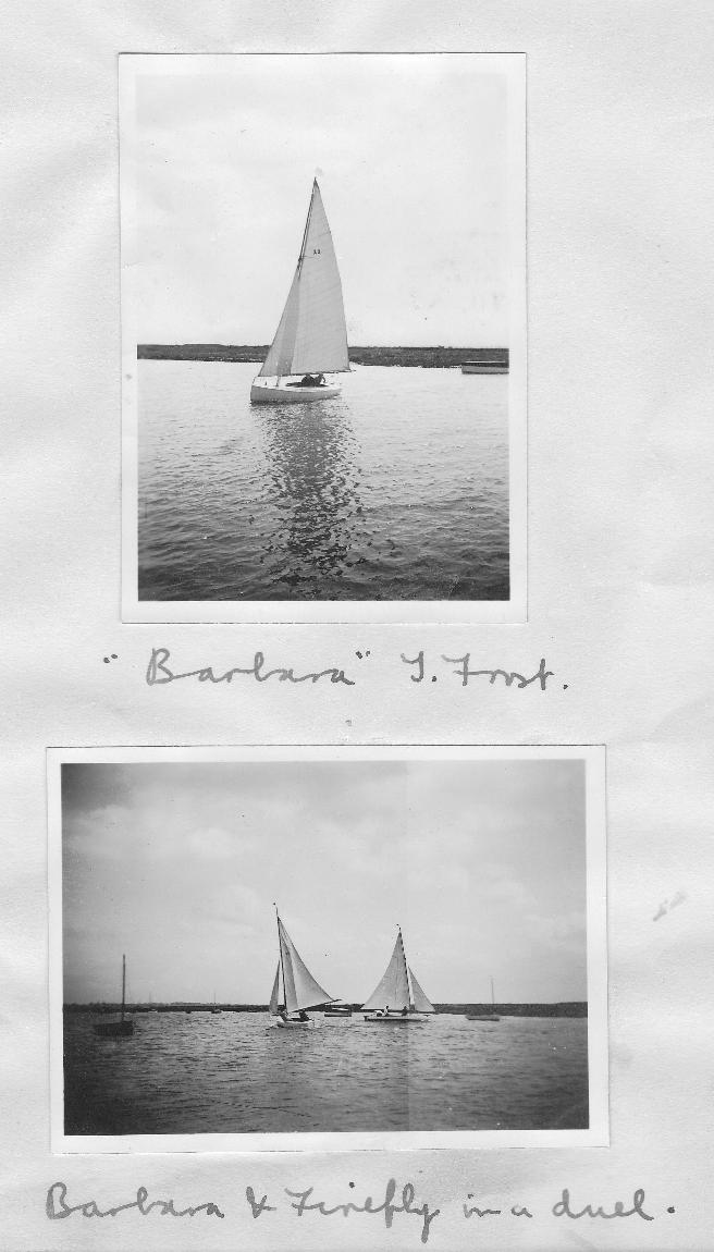 1939_racing_019