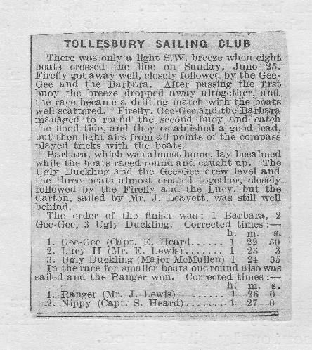 1939_racing_024
