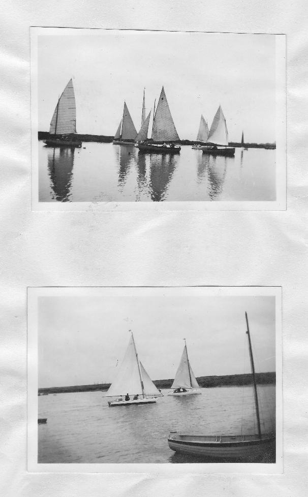 1939_racing_025