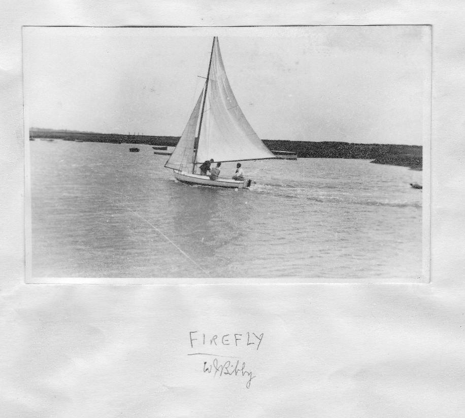 1939_racing_028