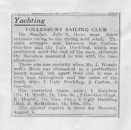 1939_racing_029