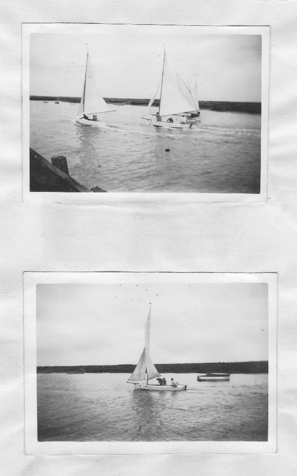 1939_racing_030