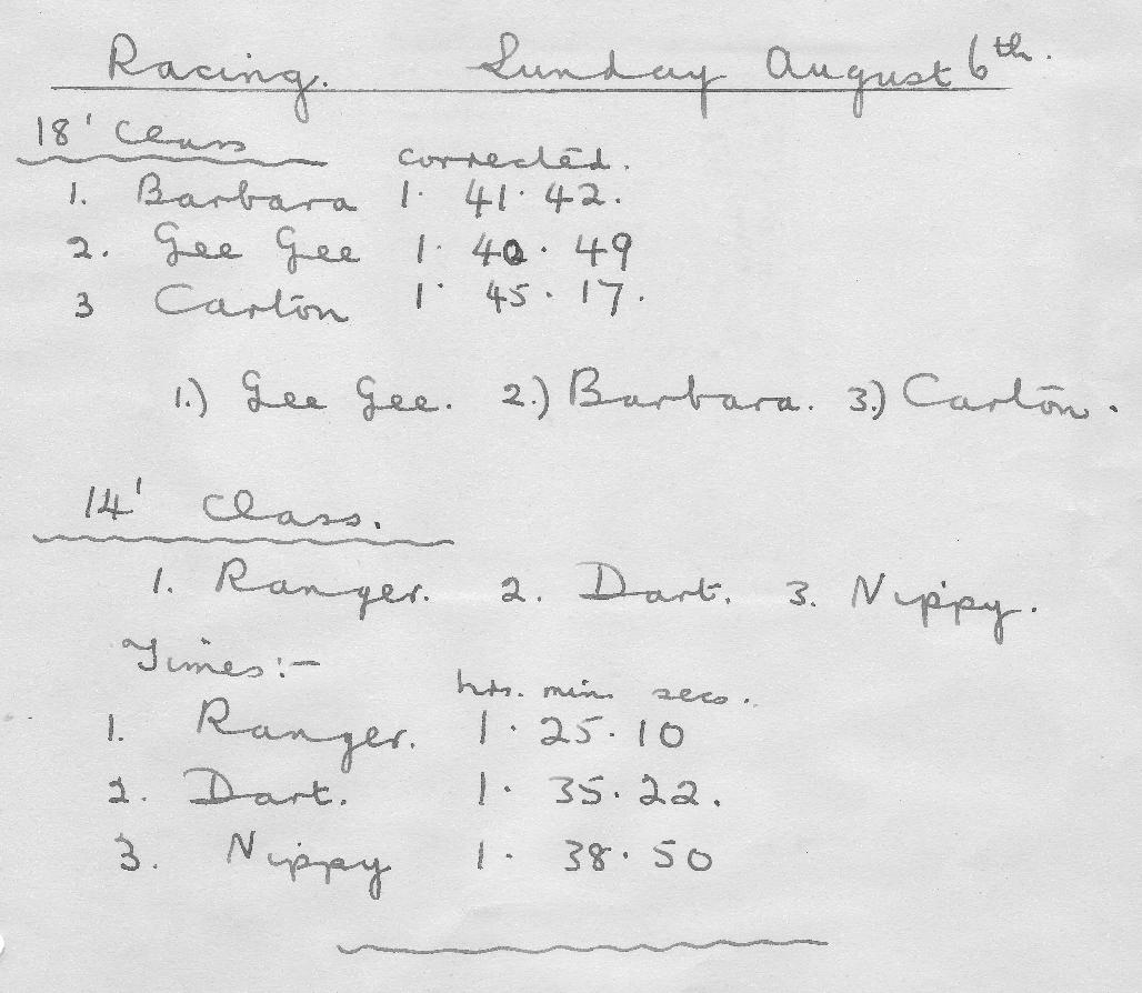 1939_racing_032