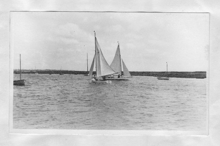 1939_racing_033