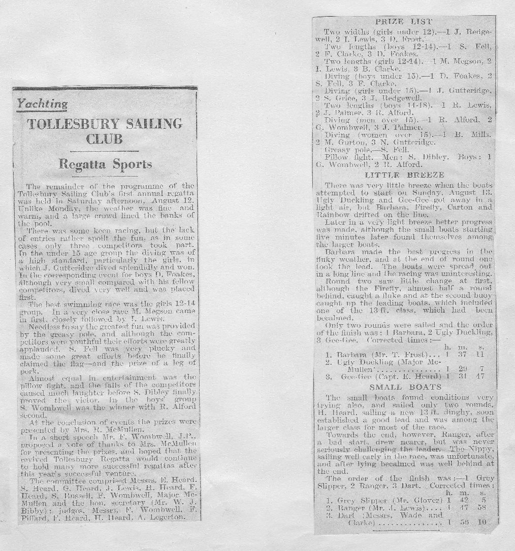 1939_racing_039