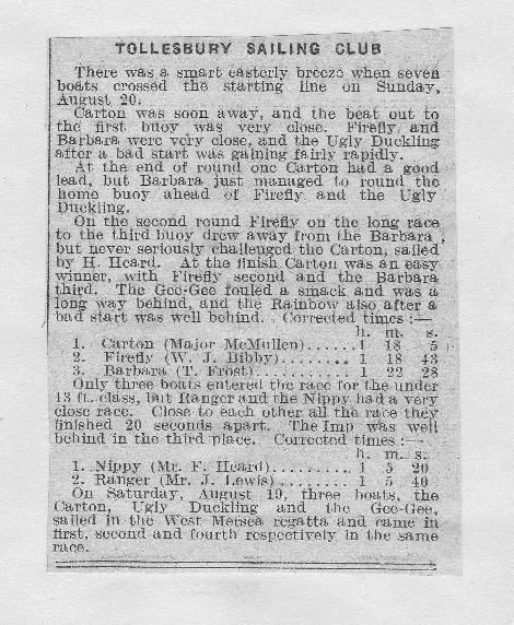 1939_racing_041