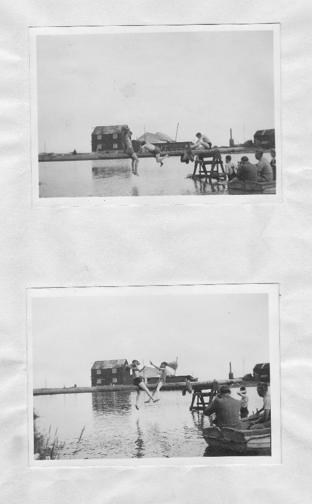 1939_racing_043