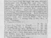 1939_racing_013