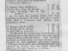 1939_racing_015