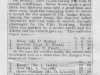 1939_racing_020