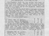 1939_racing_022