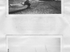 1939_racing_026