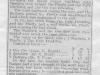 1939_racing_031