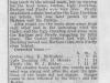1939_racing_036