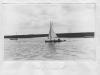 1939_racing_038