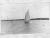 1939_racing_040