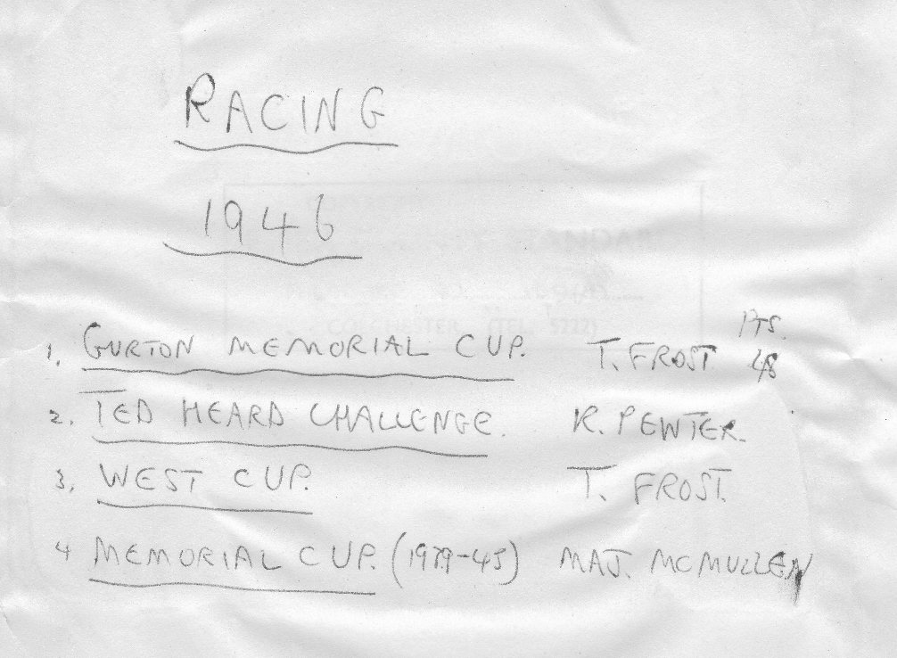 1946_racing_001