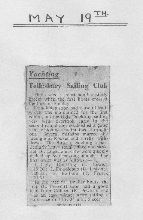 1946_racing_003