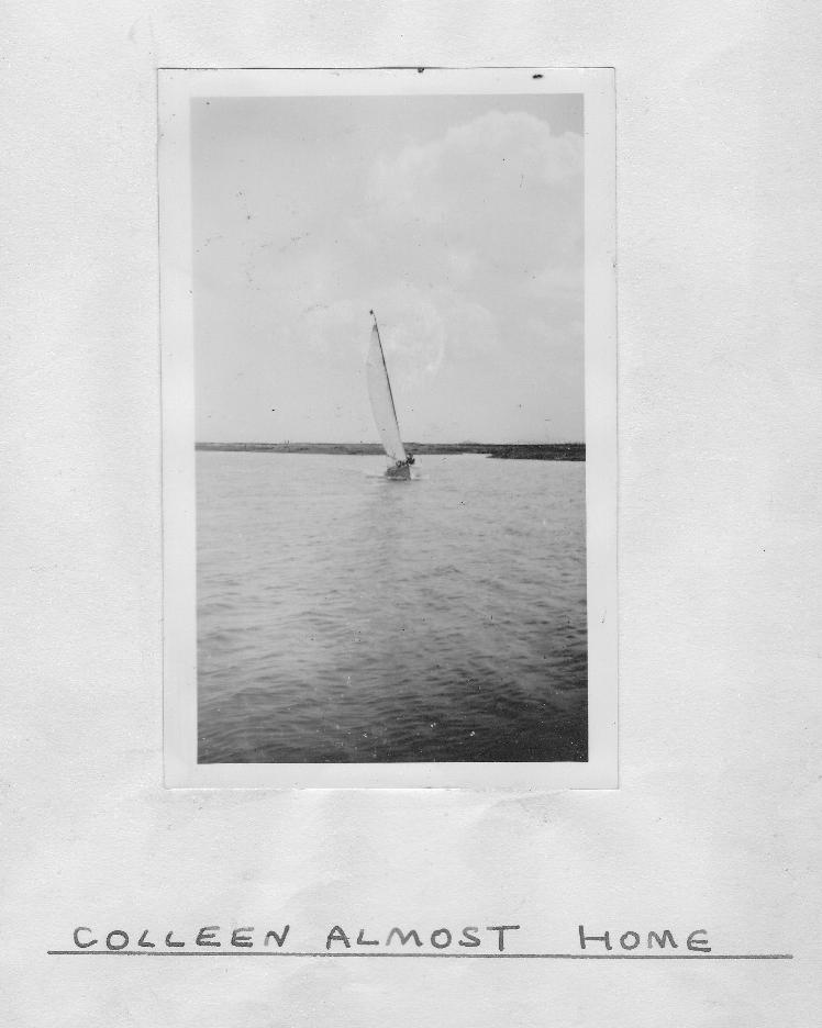 1946_racing_004