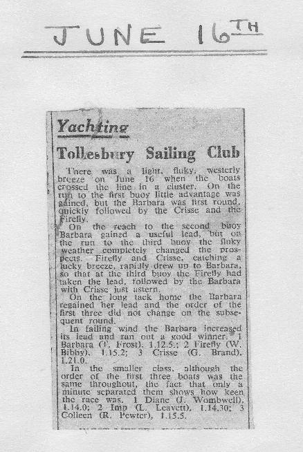 1946_racing_007