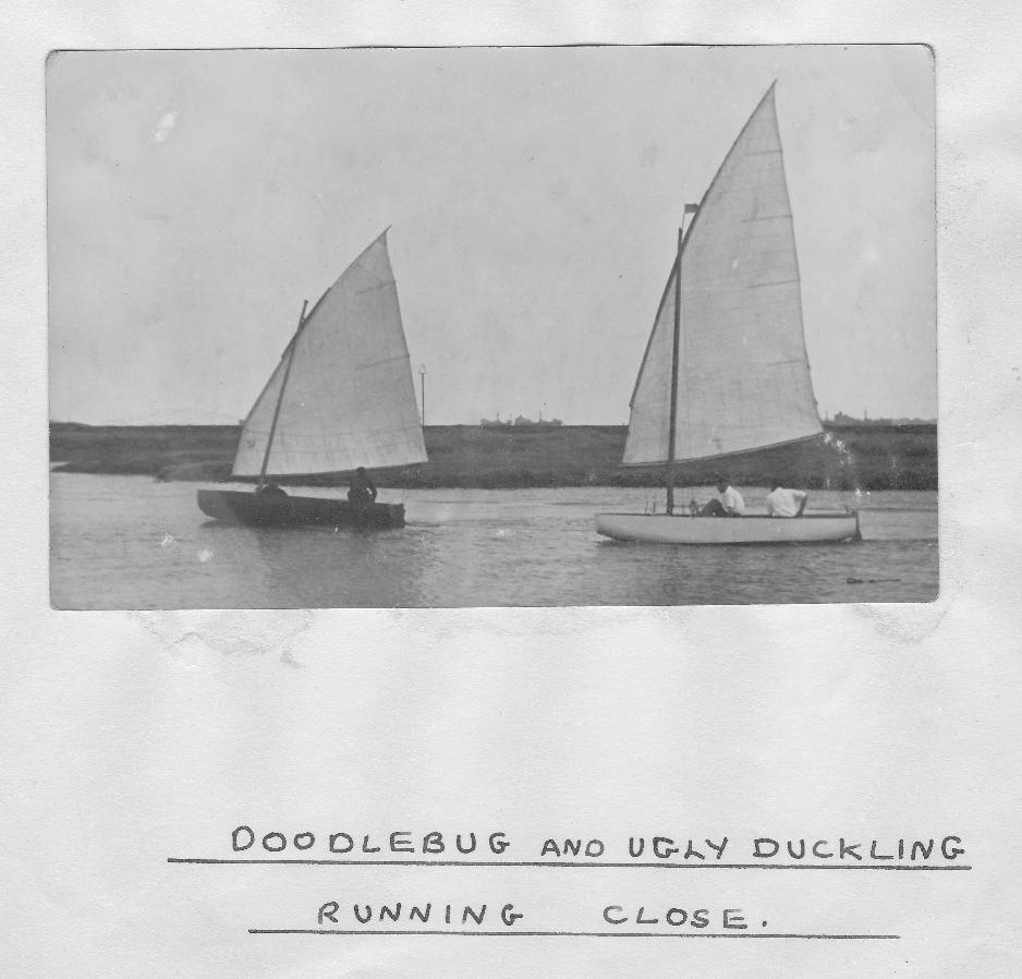 1946_racing_008