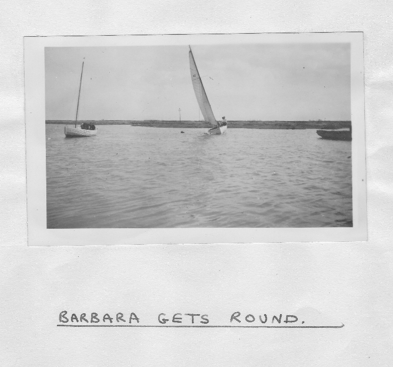 1946_racing_011