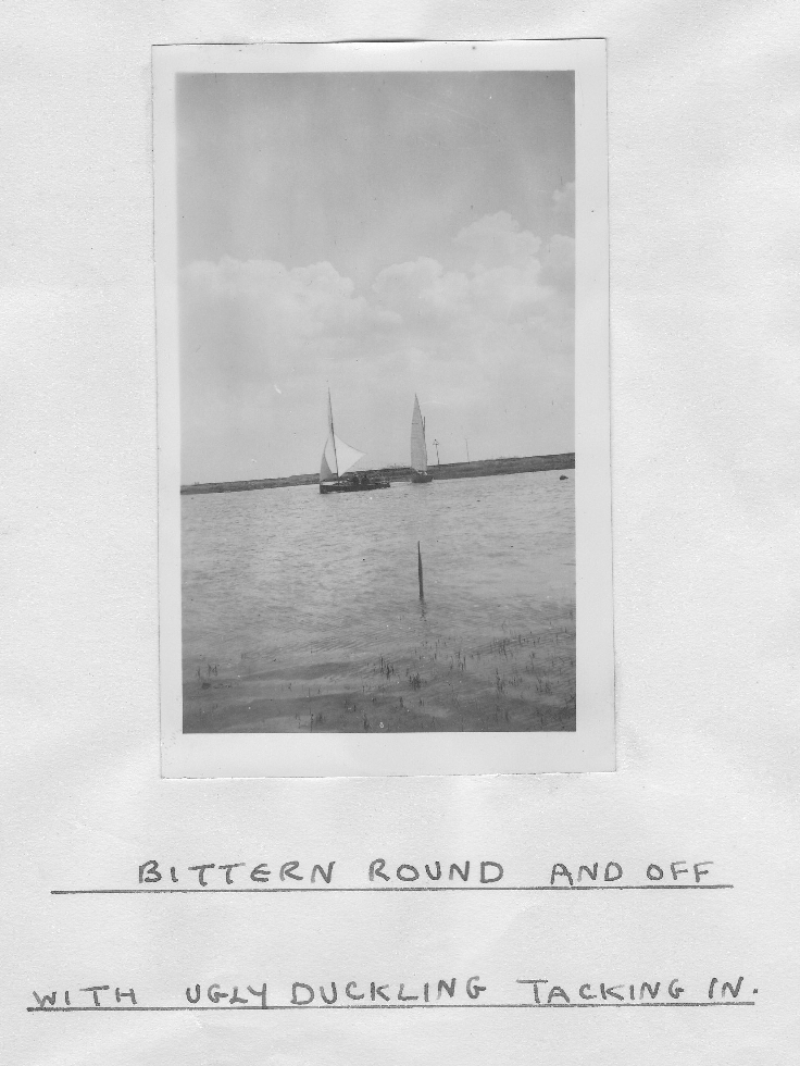 1946_racing_014
