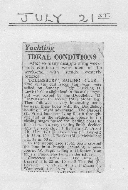 1946_racing_019