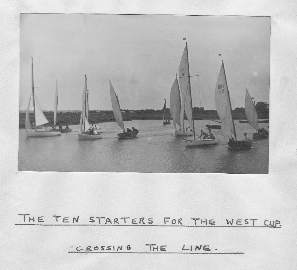 1946_racing_020