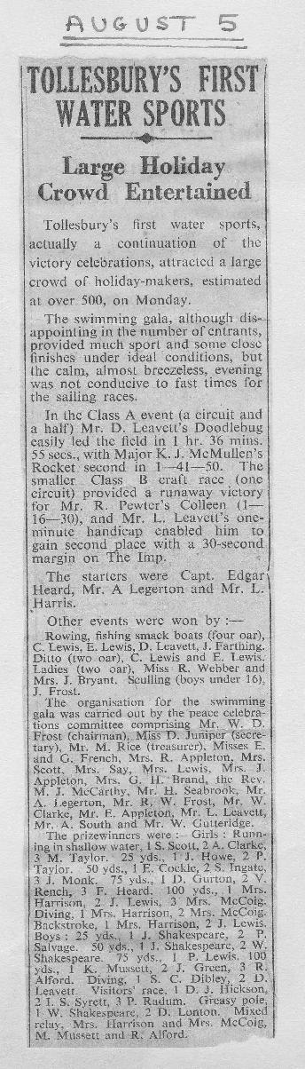 1946_racing_024