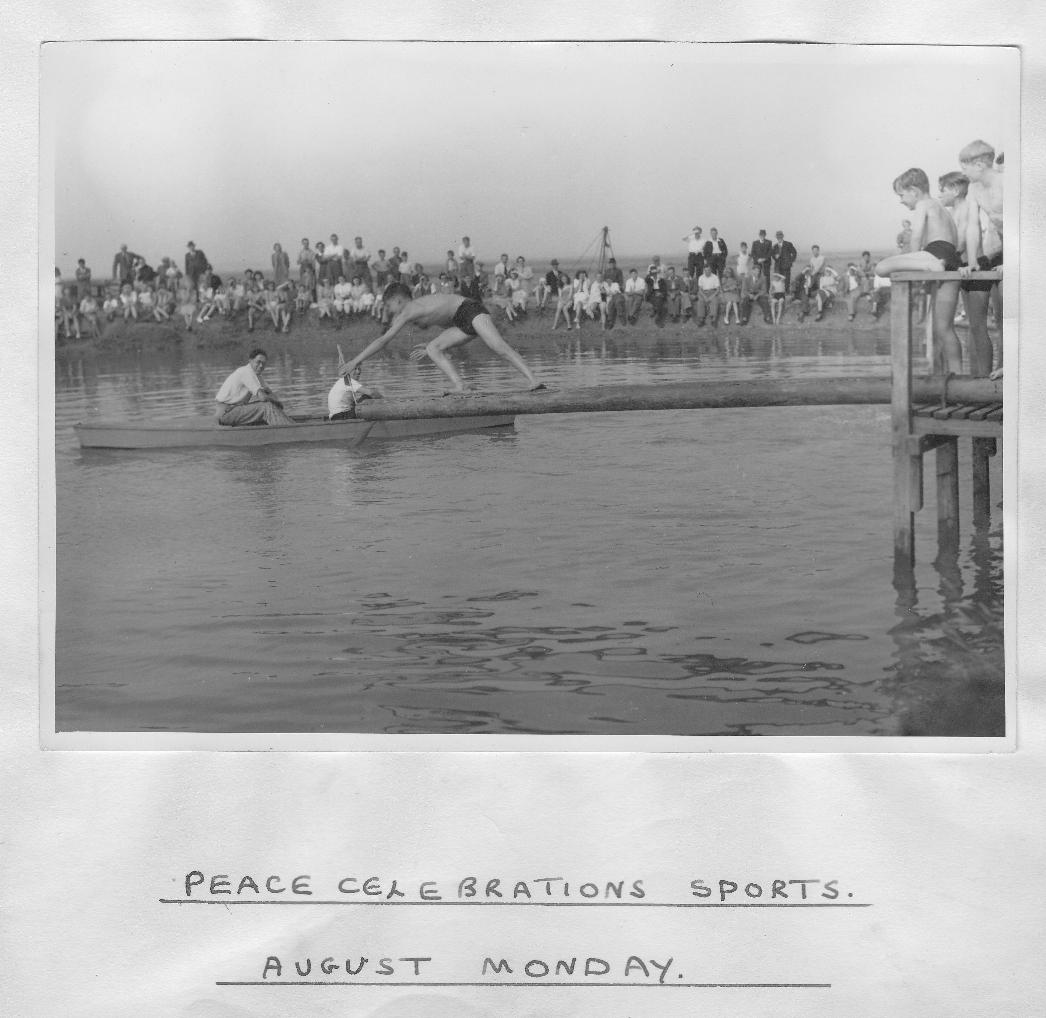 1946_racing_025