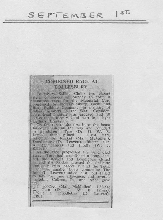1946_racing_030
