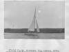 1946_racing_006