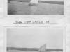 1946_racing_012