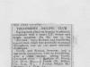 1946_racing_013