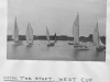 1946_racing_018