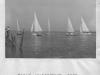 1946_racing_022