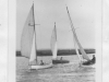 1951_picture_004