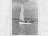1951_picture_006