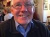 Derek Burchell